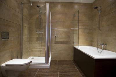 Badezimmer Bildergalerie: Badezimmer Spiegelschrank Roller ... Badezimmer Bildergalerie